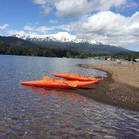 kayak-en-puntilla
